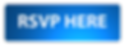 RSVP-button.png