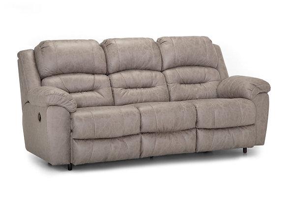 Bellamy Stone Sofa