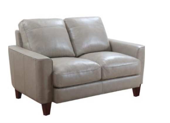 Chino Sand Collection - Loveseat