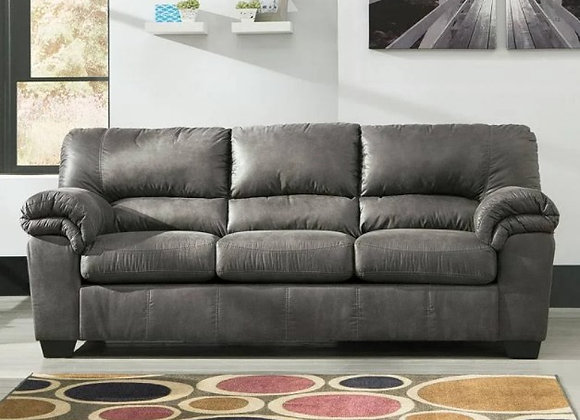 Bladen Slate Collection -  Sofa