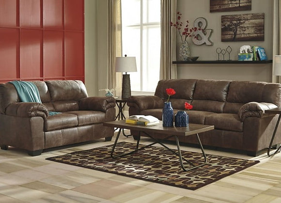 Bladen Coffee Living Room Collection