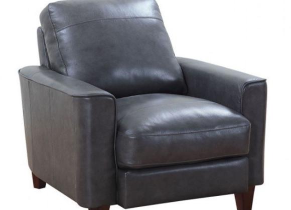 Chino Grey Chair