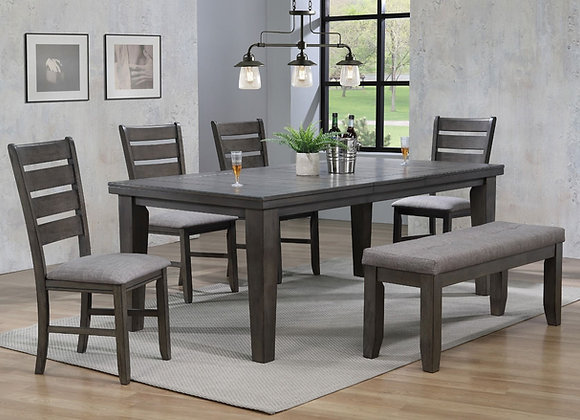 Bardstown Table Set