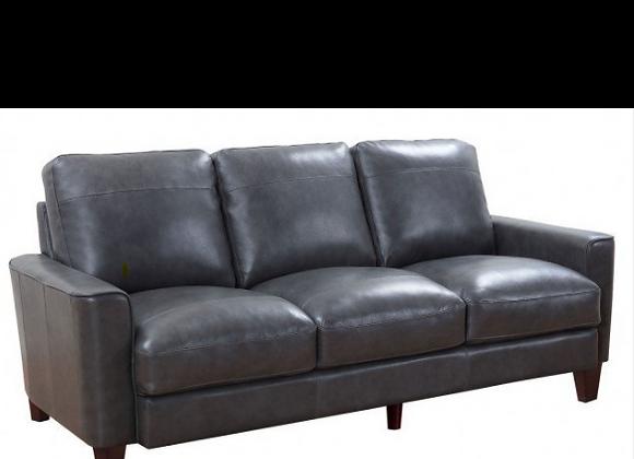 Chino Grey Sofa