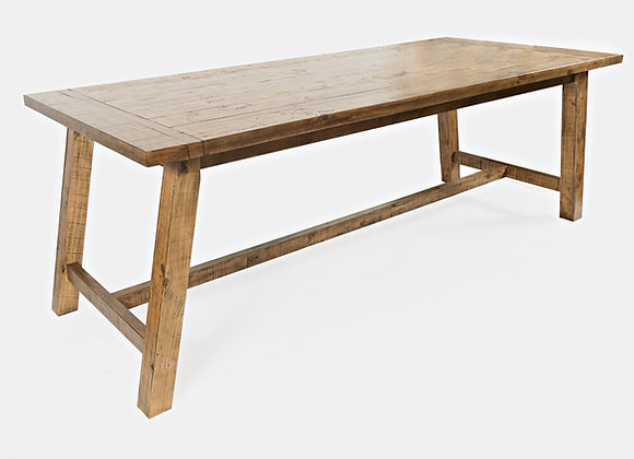 Telluride Dining Table