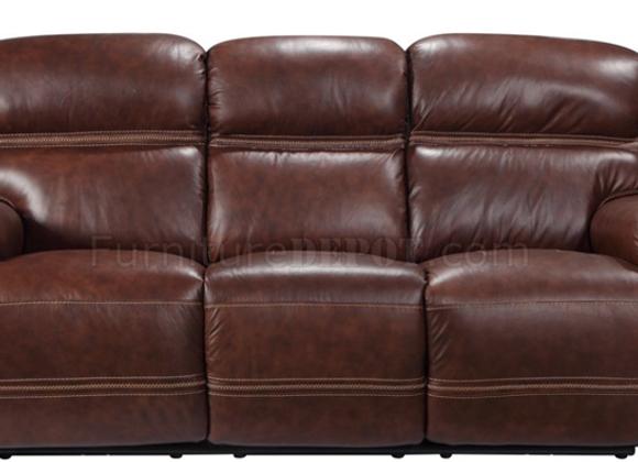 Fresno Motion Sofa