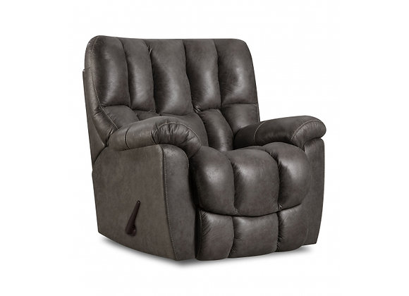 Denver Rocker Recliner