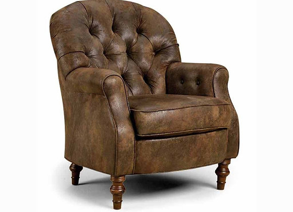 Truscott Chair (Tobacco)
