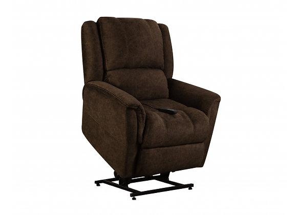 Stonebrook Carob Lift Chair