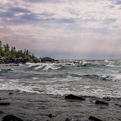 Part Of Superior Shores