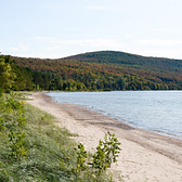 Harmony Beach 3