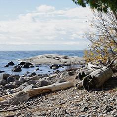Superior Shores 2