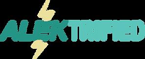 alektrified-logo.png