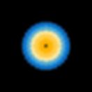 klimasun_logo.png