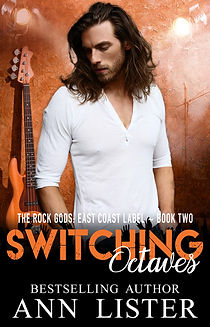 Switching Octaves - cover.jpg