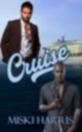 Cruise - cover.jpg