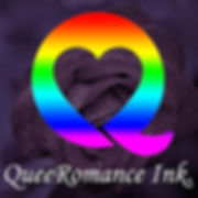 QRI-badge-1.jpg