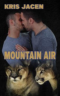 Mountain Air - Cover.jpg