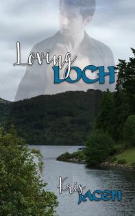 Loving Loch