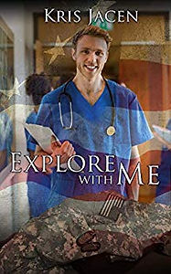 Explore With Me 2 - Cover.jpg