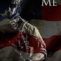 Challenge Me 4 - Cover.jpg