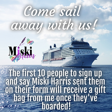 Cruise giveaway.png