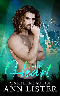 Rebel - cover.jpg