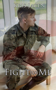 Fight For Me