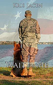 Wait For Me 1 - Cover.jpg