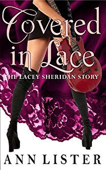 Covered in Lace.jpg