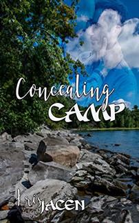 Concealing Camp