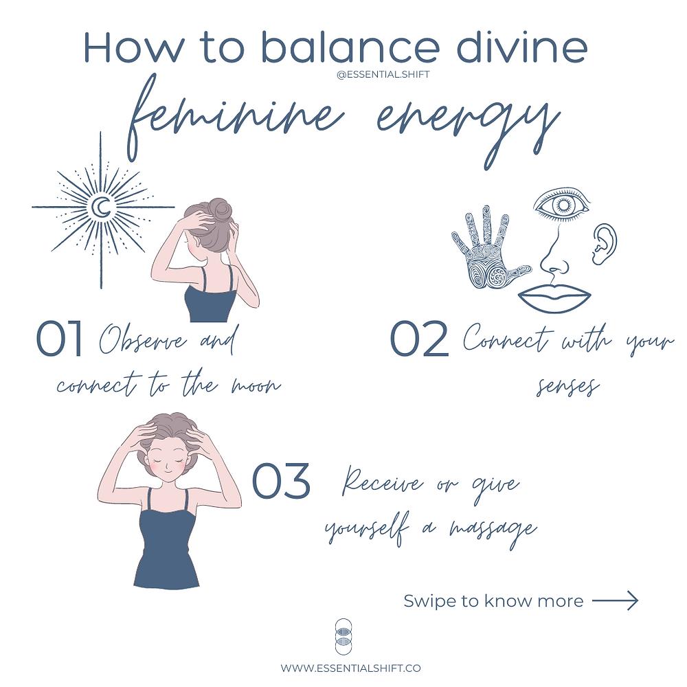 feminine-and-masculine-energy