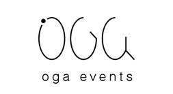 Oga Events