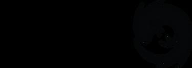 EQUILIBRIUM_LOGO_FHD.png