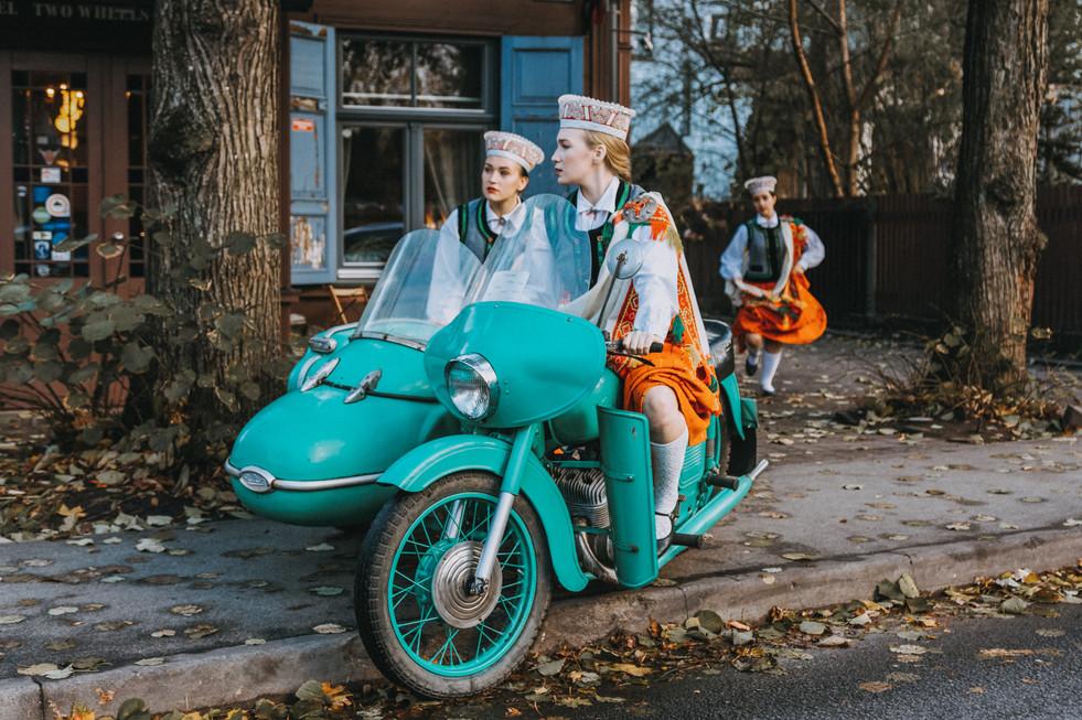 pasākuma-fotogrāfs-sandis-lazda-Riga (32