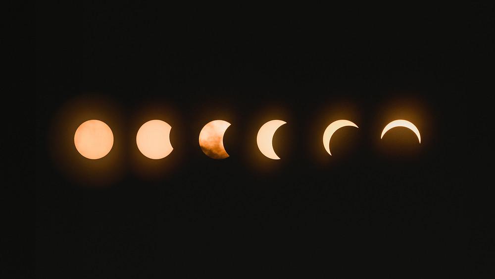 moon-cycle