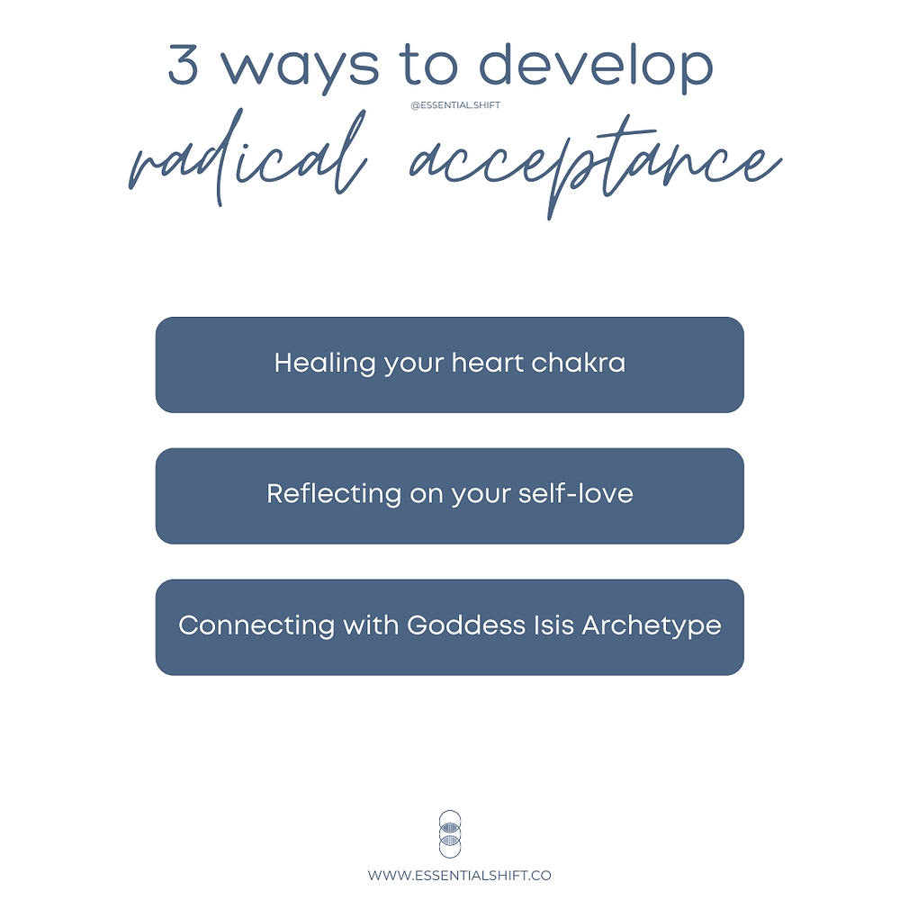 radical-acceptance