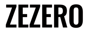 ZeZero