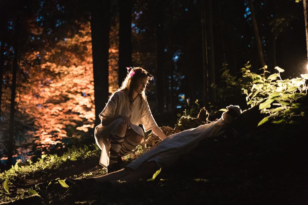 pasākuma-fotogrāfs-sandis-lazda-Riga (21