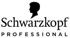 schwarzkopf-professional-logo-vector.png