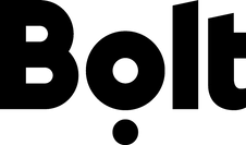 Bolt_logo-web1-.png