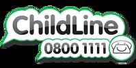 childline-logo-crop-300x150.png