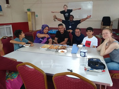 Youth Club Summer activities (6).jpg