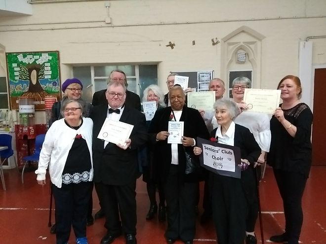 Seniors choir.jpg