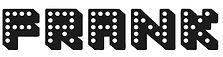 frank-logo-black-and-white-3 copy.jpg