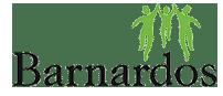barnardos-logo copy.png