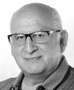 Emmanuel Benedetti