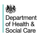 Department-of-Health-Social-Care-Logo.jp