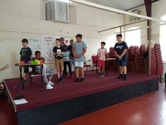 Youth Club Summer Activities 2018 (12).j