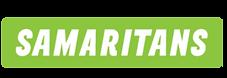 samaritans-300x205 copy.png